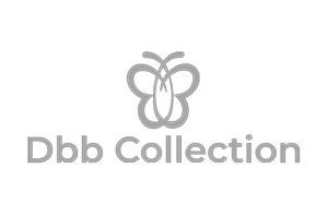 Dbb Collection
